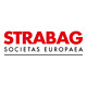 STRABAG SE with better earnings after six months